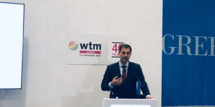wtm_resize
