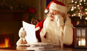 191223124253_santa_letter