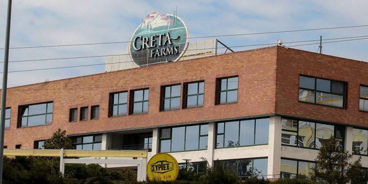 creta-farms