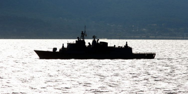 greece-frigate-spetsai
