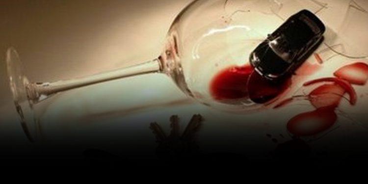 odhghsh-alkool