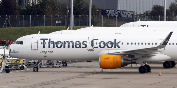 aeroplano-thomas-cook-23-12-2019