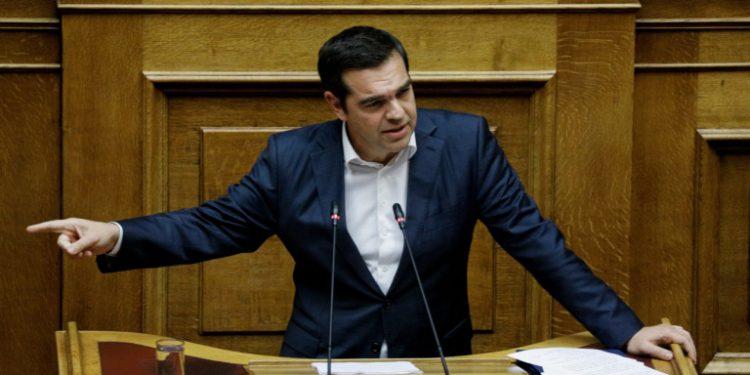 alexis-tsipras-syriza-vouli-11-12-2019