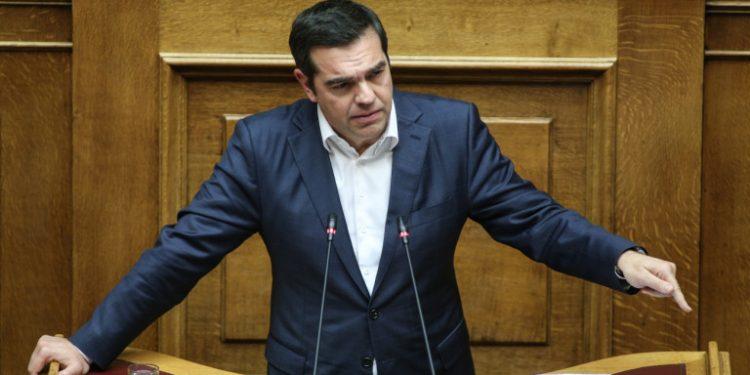 alexis-tsipras-vouli-2019-18-12