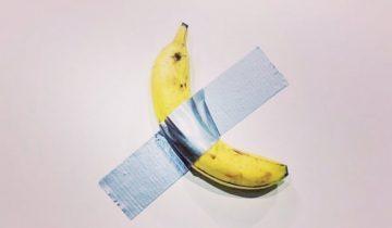 banana-insta