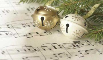 christmas-music-1132x670