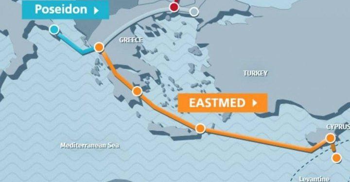 east-med