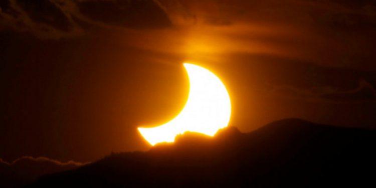 eclipse-ilios