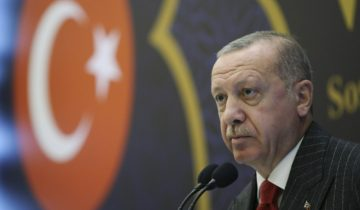 erdogan-toyrkia-2-12-19