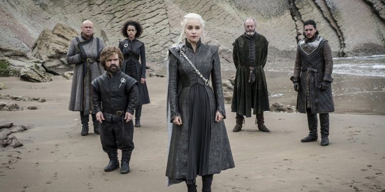 game-of-thrones-spoils-od-war-daenerys-03