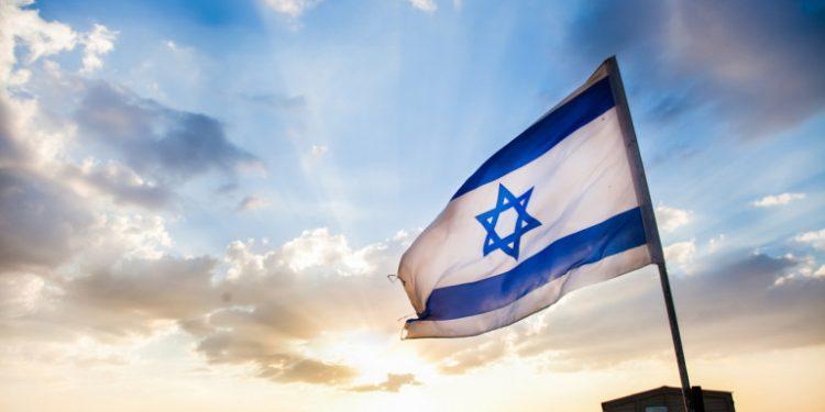 israel-simaia
