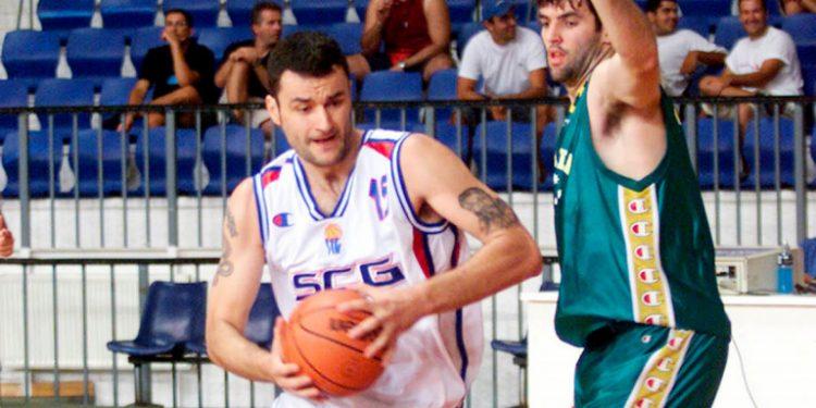 milan-gurovic-serbia