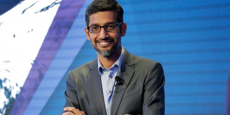 pitsai-google