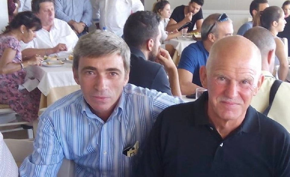 spathis_papandreou