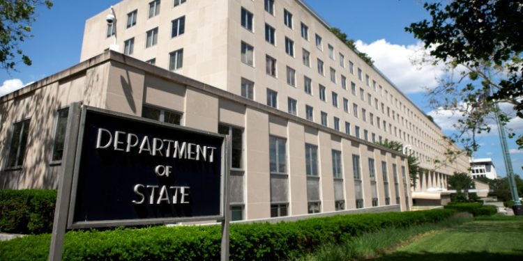 state-department-ipa