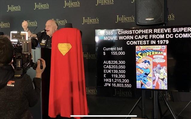superman-i-proti-kapa-pou-forese-o-ithopoios-kristofer-rib