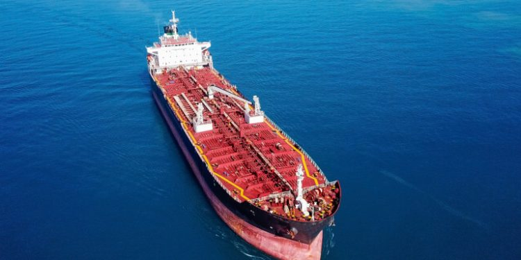 tanker-4-12-2019