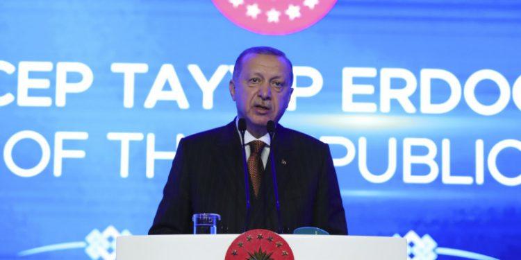 tayip-erdogan-omiulia-30-11-2019