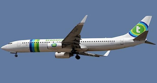 transavia1-620x330