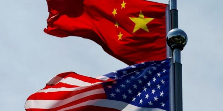 usa_china_flags-1