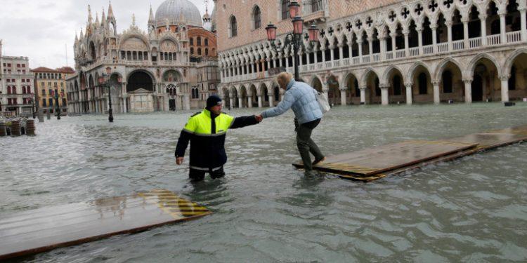 venetia-tourismos