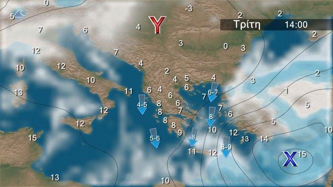 6-7_balkans_rain