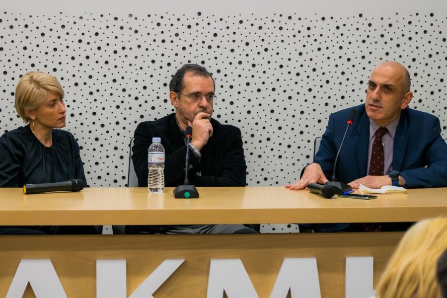 alexander-bagiokos-debate-politics-21-1-36