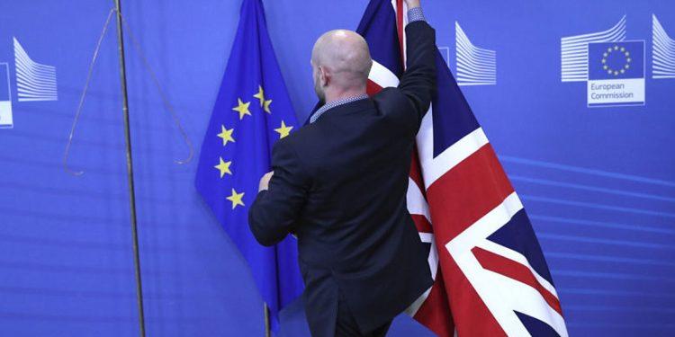 brexit-shmaia