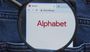 aplhabet-mitriki-google