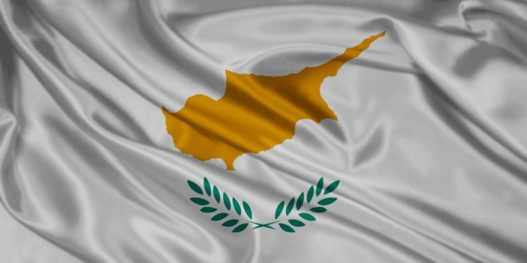 cyprus2162012_7