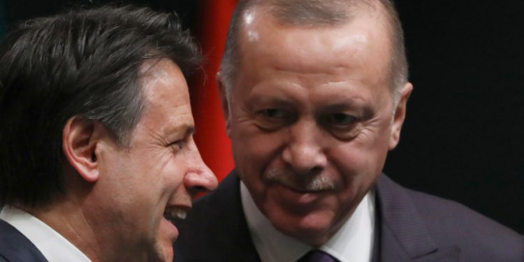 erdogan-conte-top