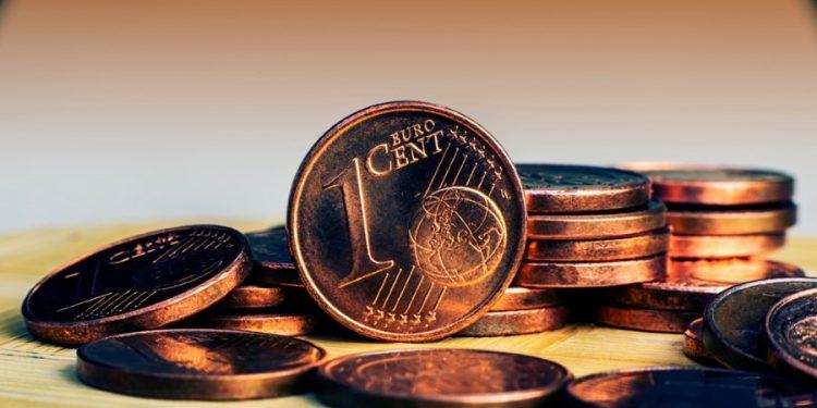 euro-cent-st