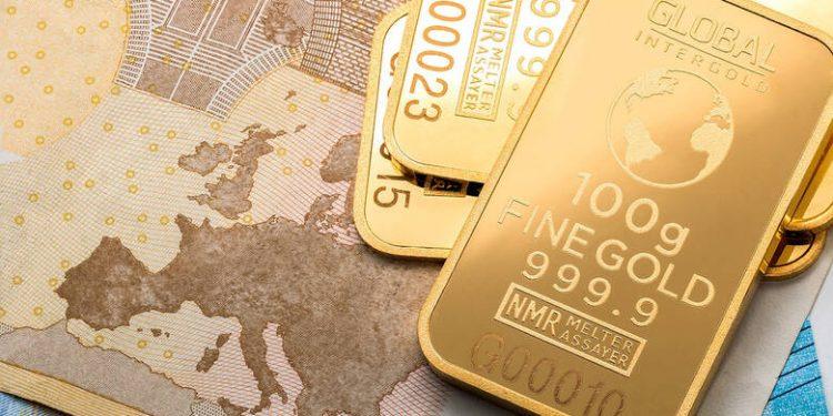 gold-2679852_1280