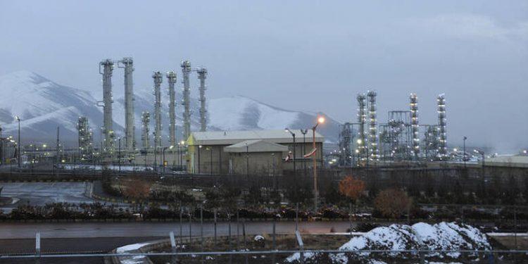 iran-nuclerar-1