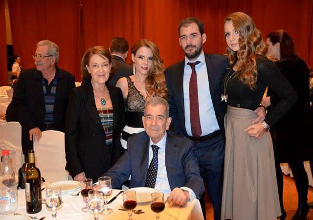 karatzis-family-anogeia-dorea-2019