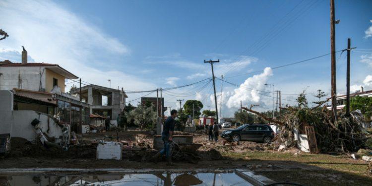 katastrofes-laspes-kakokairia