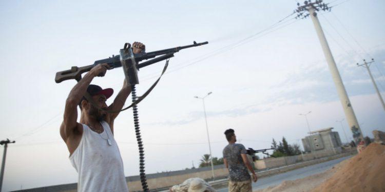libya-syrti-oplo