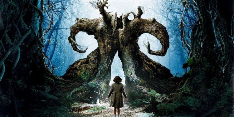 pans-labyrinth-inexarchiagr