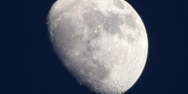 shutterstock-moon