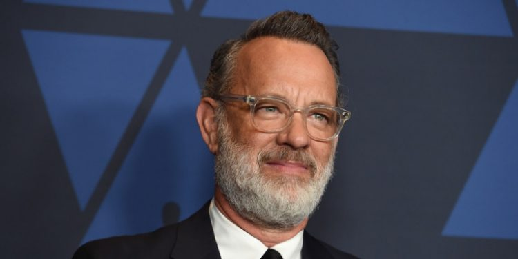 tom-hanks-anartisi