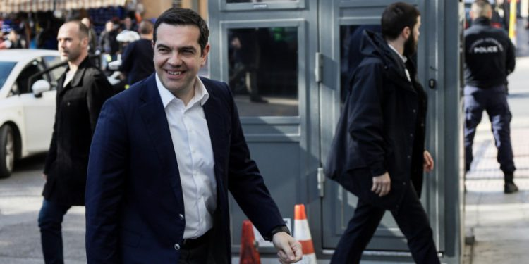 tsipras-syriza-13-1-2020