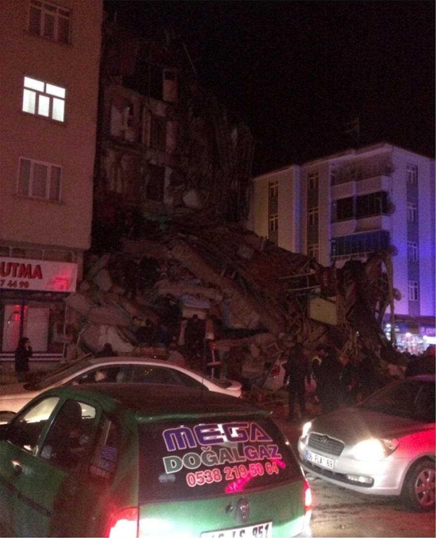 turkia_seismos