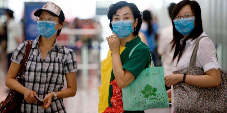 virus-china-masks