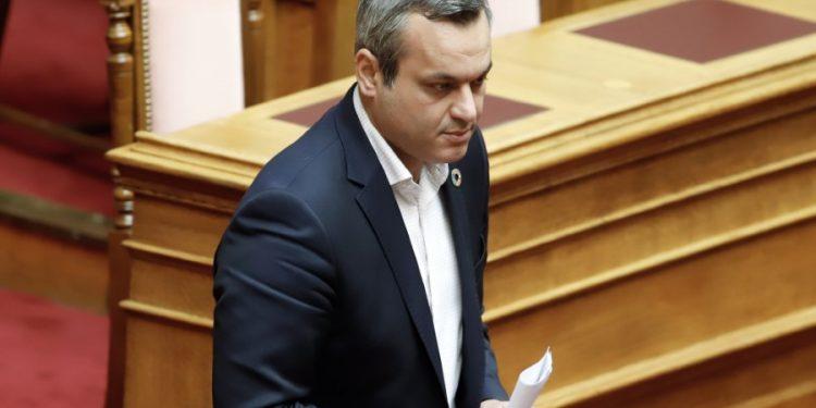 vouli-mamoulakis-xaris