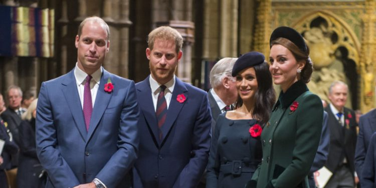 william-harry-kate-megkan