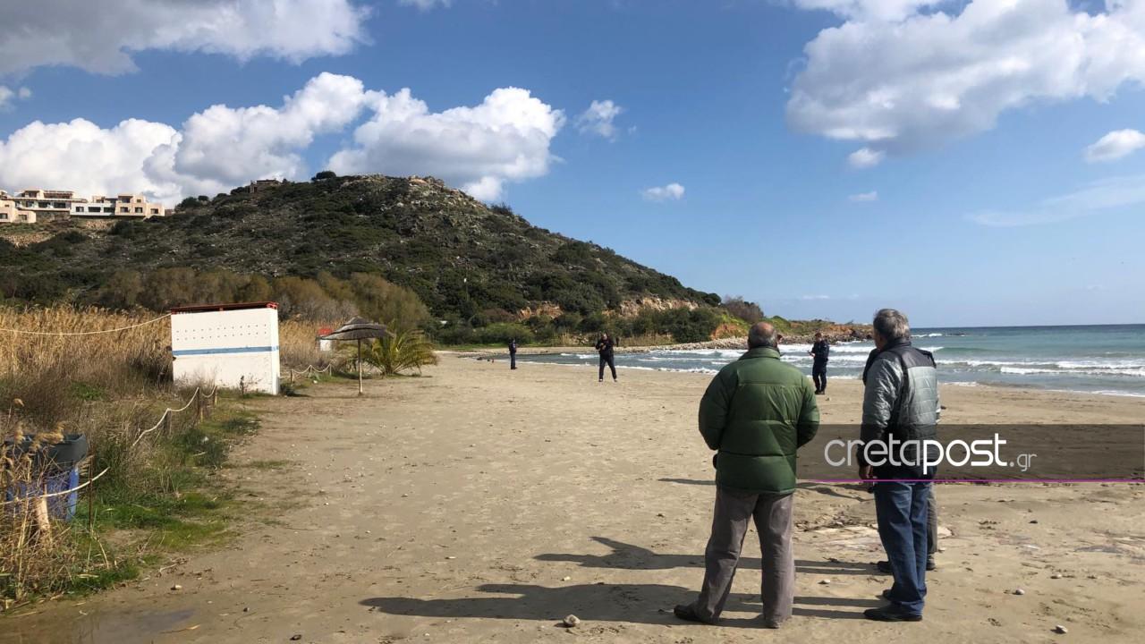 egklhma-Agios-Nikolaos