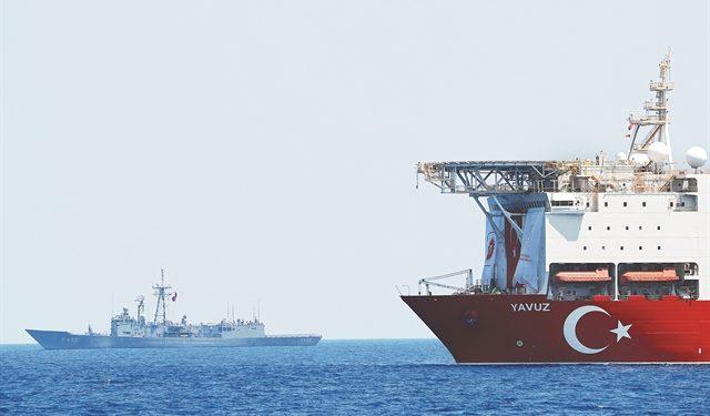 cyprus-turkey-ships