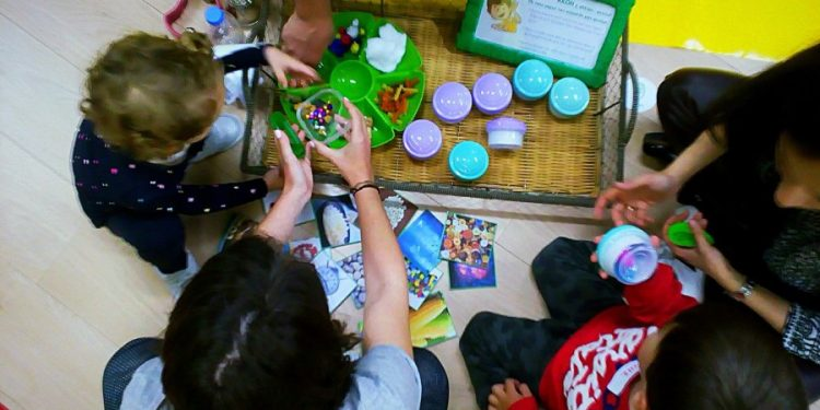 exploration-childrens-museum-photo-3
