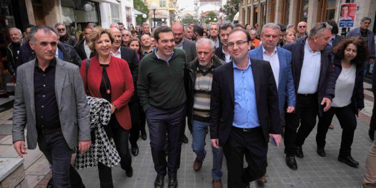 tsipras-arta1