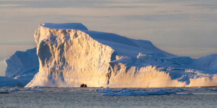antarktiki-ilios